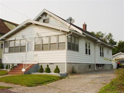 Residential Property for sale in 200 Gilbert Avenue, Syracuse, NY, 13208