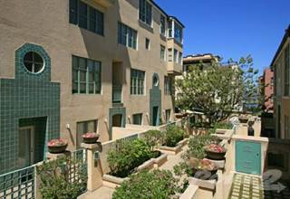 Apartment for rent in 1059 Union Street Apartments, San Francisco, CA, 94133