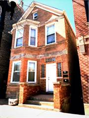 Multi-family Home for sale in 2420 South Oakley Avenue, Chicago, IL, 60608
