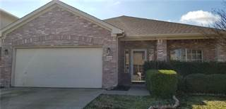 Single Family for sale in 2835 Earle Drive, Grand Prairie, TX, 75052