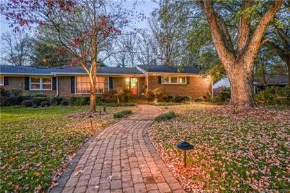 Residential Property for sale in 3100 Whitson Road, Gastonia, NC, 28054