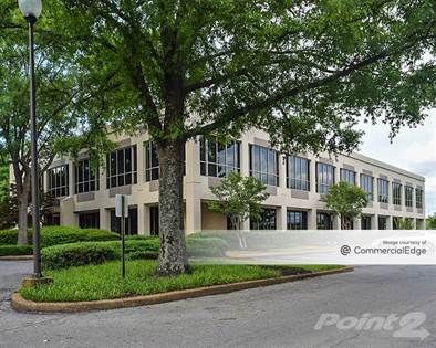 Office Space For Lease In Memphis Tn Point2