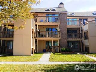 Single Family for sale in 603 Park St 302, Sterling, CO, 80751