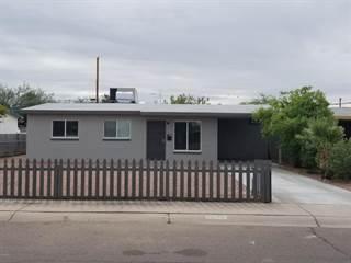 Single Family for sale in 2025 E Howe Avenue, Tempe, AZ, 85281