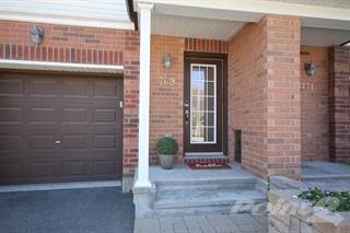 Residential Property for sale in 769 Cobble Hill Drive, Ottawa, Ontario, K2J 0C3