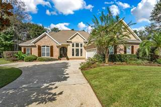 Single Family for sale in 9438 Montpelier Place, Daphne, AL, 36526