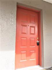 Condo for sale in 4889 W MCELROY AVENUE G213, Tampa, FL, 33611