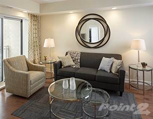 Apartment for rent in Stirling Park Rentals - Kootenay, Ottawa, Ontario