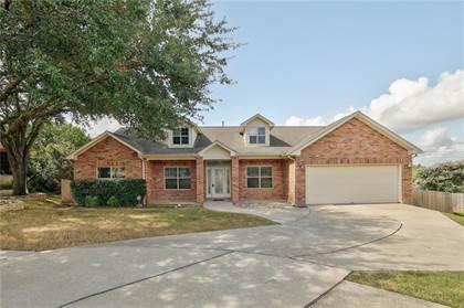 Residential Property for sale in 12300 Zeller LN, Austin, TX, 78753