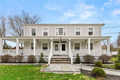 Residential Property for rent in 8 Park Avenue, Lewisboro, NY