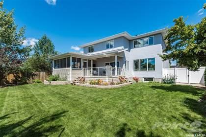 Residential Property for sale in 139 Kutz CRESCENT, Saskatoon, Saskatchewan, S7N 4S5