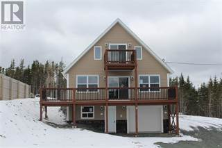 Other Real Estate for sale in 29 Mill Road, Greater Colinet, Newfoundland and Labrador
