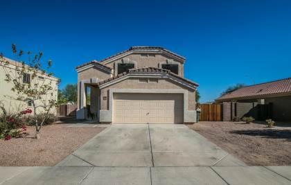 Residential Property for sale in 2076 N WILDFLOWER Lane, Casa Grande, AZ, 85122