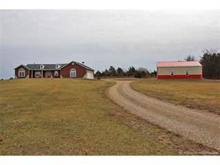 Single Family for sale in 1008 Combs Lane, Bonne Terre, MO, 63628