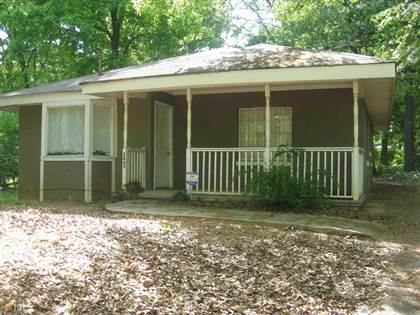 Residential Property for sale in 2865 Randall St, East Point, GA, 30344