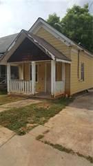 Single Family for sale in 831 Drummond Street SW, Atlanta, GA, 30314