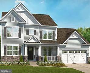 Single Family for sale in 0 LILLAFLORA DRIVE, Hollywood, MD, 20636