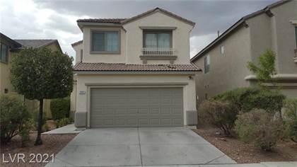 Residential Property for sale in 7711 Mocorito Avenue, Las Vegas, NV, 89113