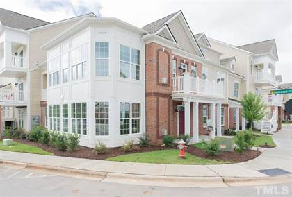 Residential Property for sale in 10530 Sablewood Drive 102, Raleigh, NC, 27617
