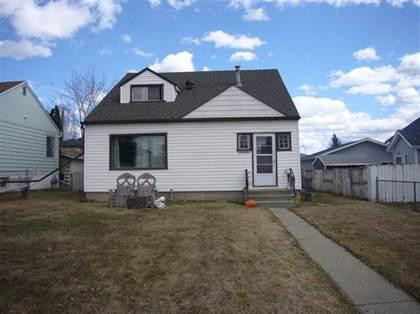 Single Family for sale in 12731 130 ST NW, Edmonton, Alberta, T5L1L3