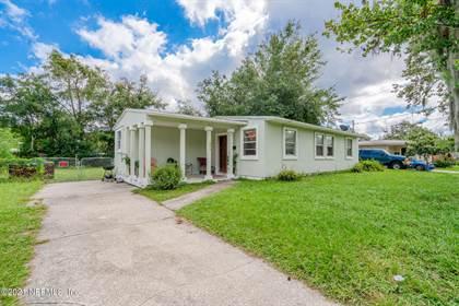 Residential Property for sale in 10553 CITRUS LN, Jacksonville, FL, 32218