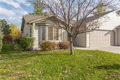 Residential Property for sale in 4040 W Ravalli Street 81, Bozeman, MT, 59718