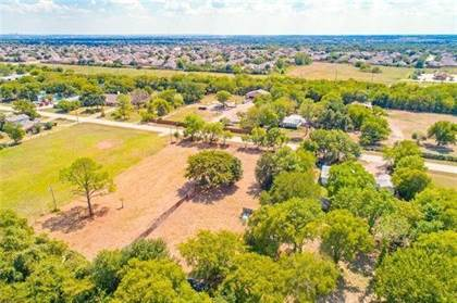 Lots And Land for sale in 1221 Dan Gould Drive, Arlington, TX, 76001