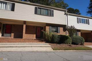Single Family for sale in 3320 Northcrest Rd B, Atlanta, GA, 30340