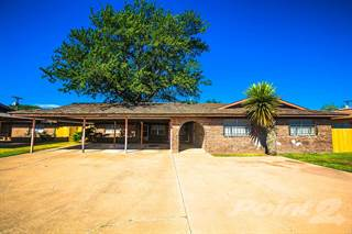 Apartment for rent in Plainview - 3 Bed 1 Bath, Plainview, TX, 79072