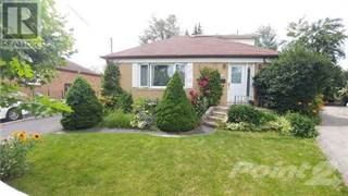 Single Family for sale in 142 MEIGHEN Avenue, Toronto, Ontario
