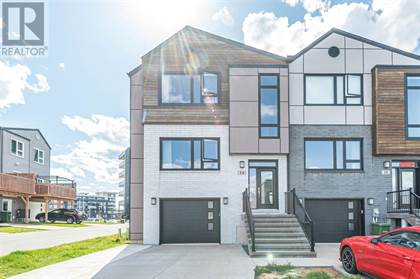 Single Family for sale in 14 Carrie Best Court, Halifax, Nova Scotia, B3M0K7