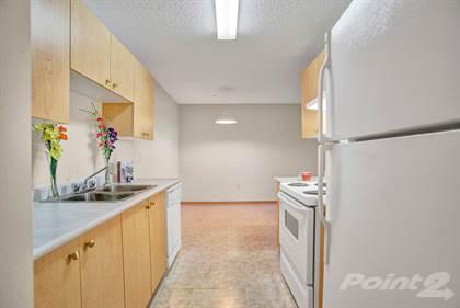 Apartment for rent in Wellington Manor, Saskatoon, Saskatchewan