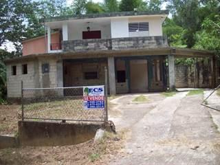 Duplex for sale in Las Marias, PR Maravilla Sur, Las Marias, PR, 00670