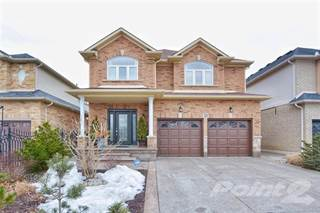 Residential Property for sale in 30 Meadowbank Drive, Hamilton, Ontario, L9B 2Y9