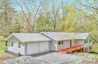 Residential Property for sale in 8 Meteor Ln, North Star, DE 19711, North Star, DE, 19711