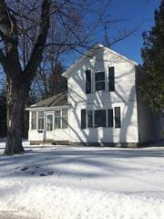Single Family for sale in 14 E Mechanic Street, Hart, MI, 49420