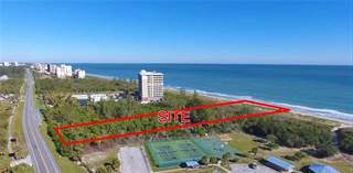 Multi-family Home for sale in 3620 N Highway A1a, Fort Pierce, FL, 34949