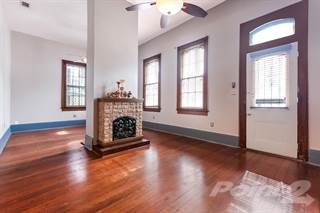 Residential Property for sale in 917 St. Ferdinand St., New Orleans, LA, 70117
