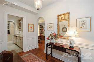 Co-op for sale in 179 East 79th Street 2B, Manhattan, NY, 10075