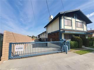 Condo for sale in 230 S Pine Street B, San Gabriel, CA, 91776