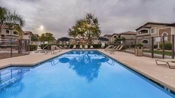 Apartment for rent in 720 W. ONeil Dr., Casa Grande, AZ, 85122