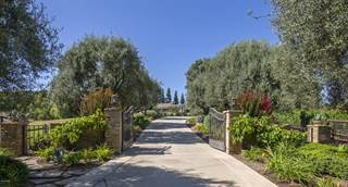 Single Family for sale in 4955 Baseline Avenue, Santa Ynez, CA, 93460