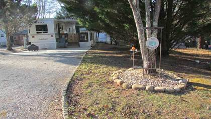 Residential Property for sale in 115 Maple Wood Lane 107, Cleveland, GA, 30528
