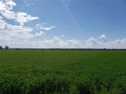Farm And Agriculture for sale in Hc 36 Highway 313, Hardin, MT, 59034