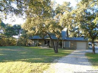 Single Family for rent in 15047 Antonio Dr NO. 6, Helotes, TX, 78023
