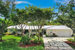 Single Family for sale in 8260 SW 97 Street, Miami, FL, 33156