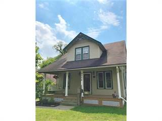 Single Family for sale in 8354 CLINTON RIVER Road, Sterling Heights, MI, 48314
