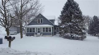 Single Family for sale in 776 Church, German Valley, IL, 61039