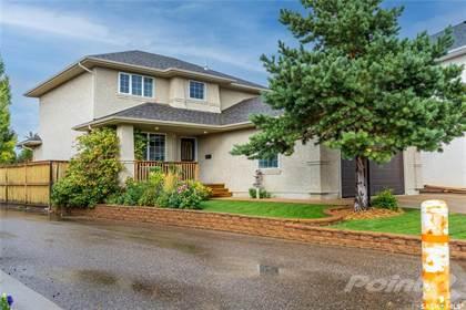 Residential Property for sale in 203 Adaskin COVE, Saskatoon, Saskatchewan, S7N 4P4