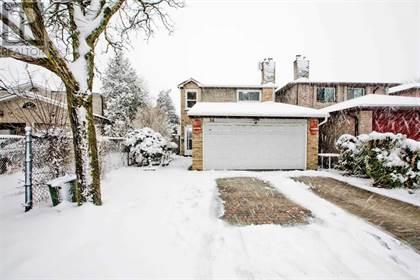 Single Family for sale in 54 FULLERTON CRES, Markham, Ontario, L3R3G5
